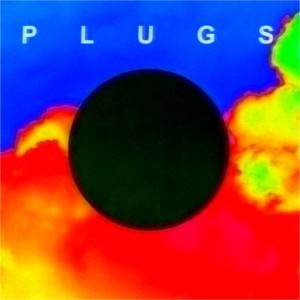 Plugs – White Light