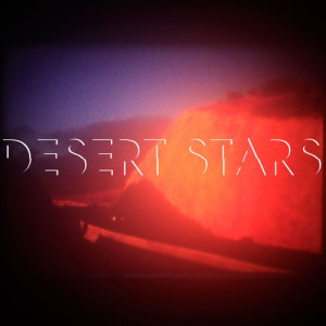 Desert Stars – Boys I Like