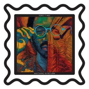 Toro y moi – So Many Details