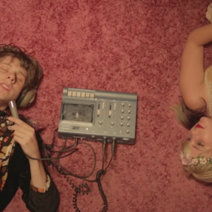 Foxygen – San Francisco