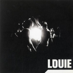 Back To 2005 | Louie – Trees