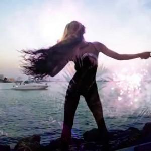 Azealia Banks – No Problems