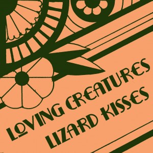 Lizard Kisses – The Storm