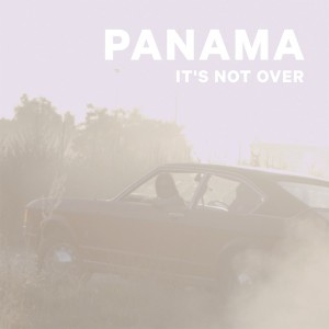 Panama – It's Not Over