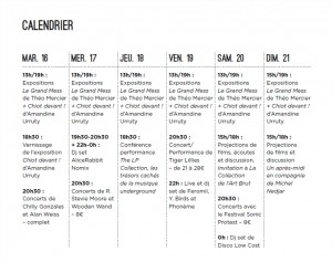 calendrier_week-end_singulier
