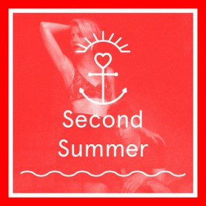 YACHT – Second Summer (RAC Remix)