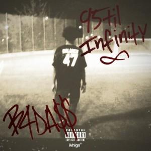Joey Bada$$ – 95 Til Infinity