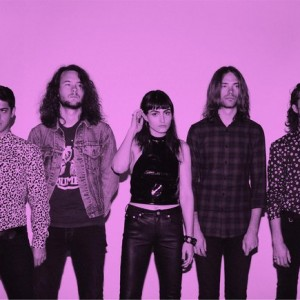The Preatures – Is This How You Feel