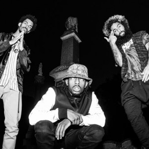Flatbush ZOMBiES – Death