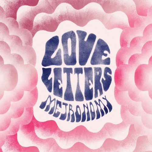 metronomy_love_letters