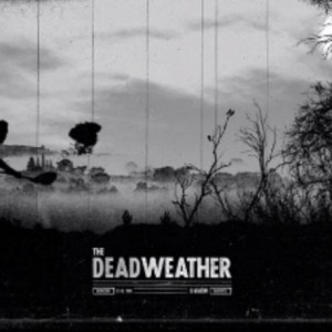 The Dead Weather – Open Up (That's Enough)