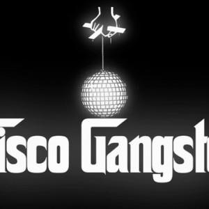 Los Porcos – Disco Gangster