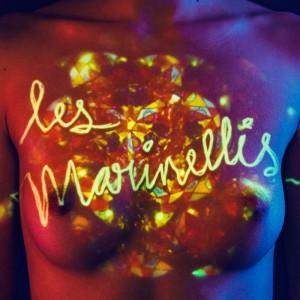 Les Marinellis – Seul