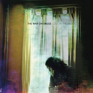 The War On Drugs – Suffering