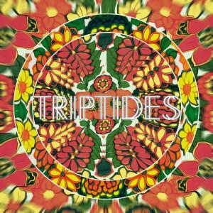 Triptides – Moonbeams