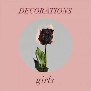 Decorations – Girls