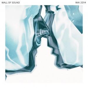 Wall Of Sound #19 | Mai 2014 Playlist