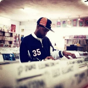|Back To 2001| J Dilla – Think Twice