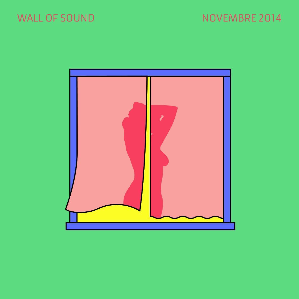 wallofsound_playlist_november_2014