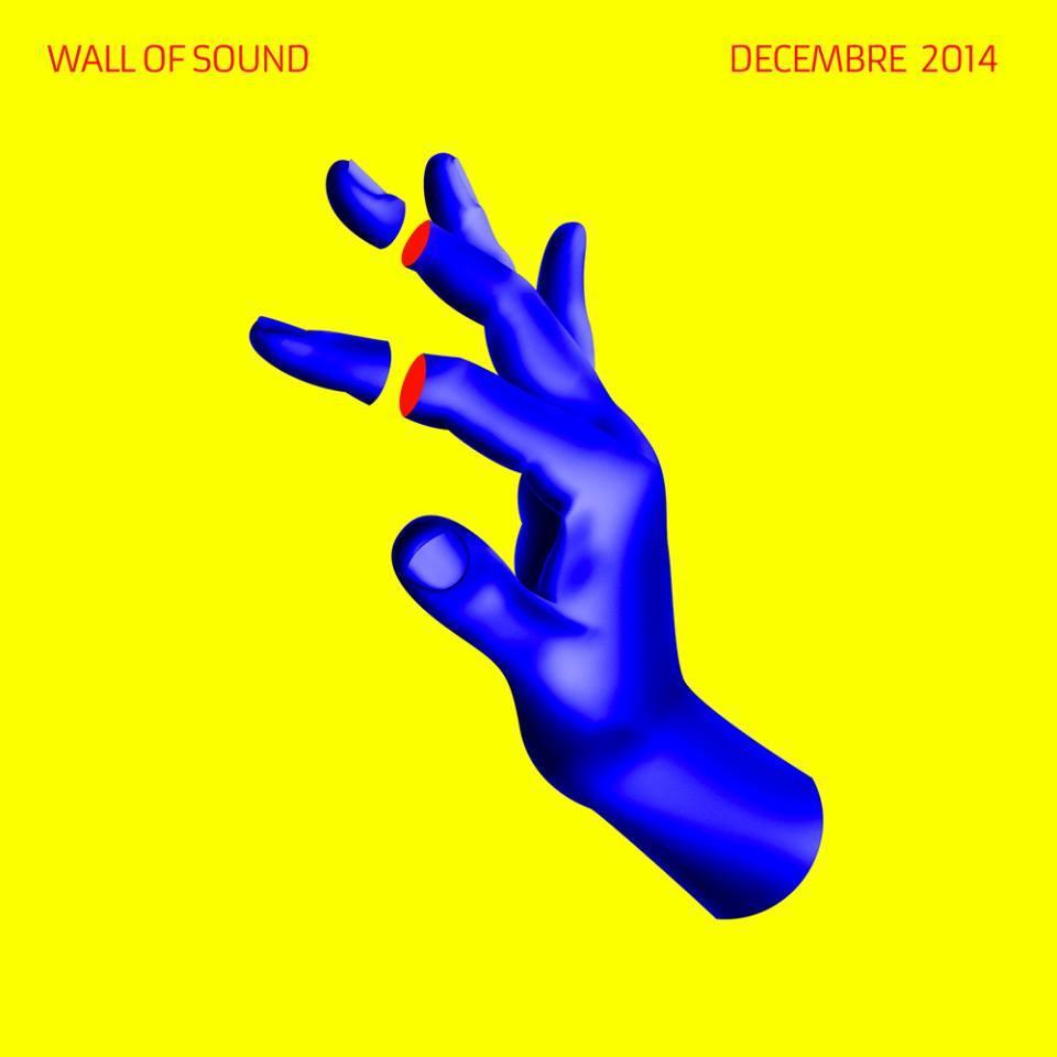 wallofsound_playlist_DECEMBER_2014