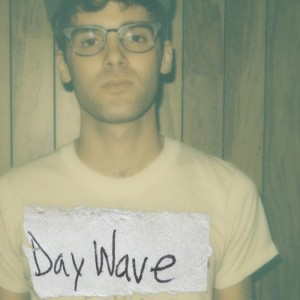 Day Wave – Total Zombie