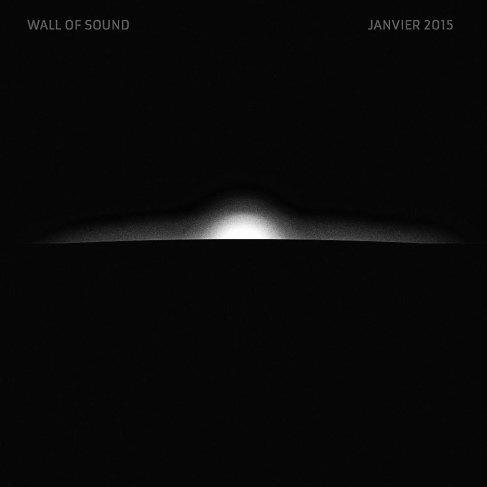 wallofsound_playlist_january_2015