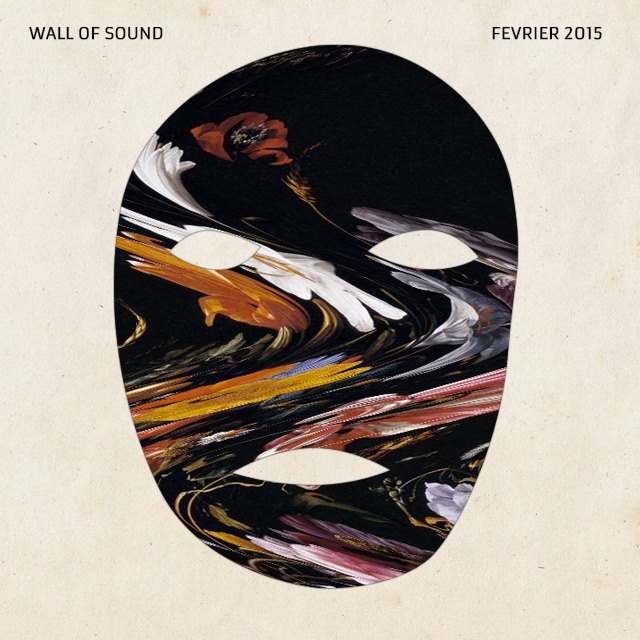 wallofsound_playlist_february_2015