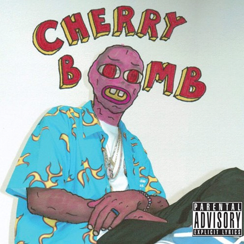 tyler-the-creator--new-album-releases-cherry-bomb-two-new-tracks-deathcamp-and-fcking-youngperfect