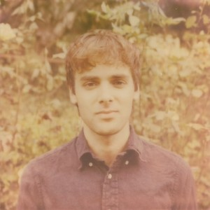 Day Wave – Ceremony (New Order's Cover)