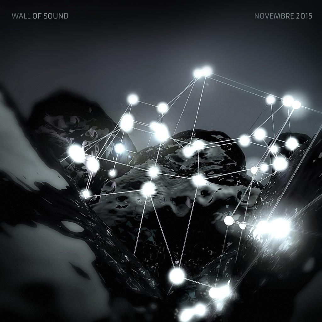 wall of sound novembre 2015 playlist