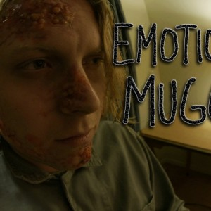 Ty Segall – Emotional Mugger [Short Film]