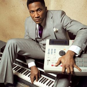 |BACK TO 2008| Q-TIP – GETTIN UP