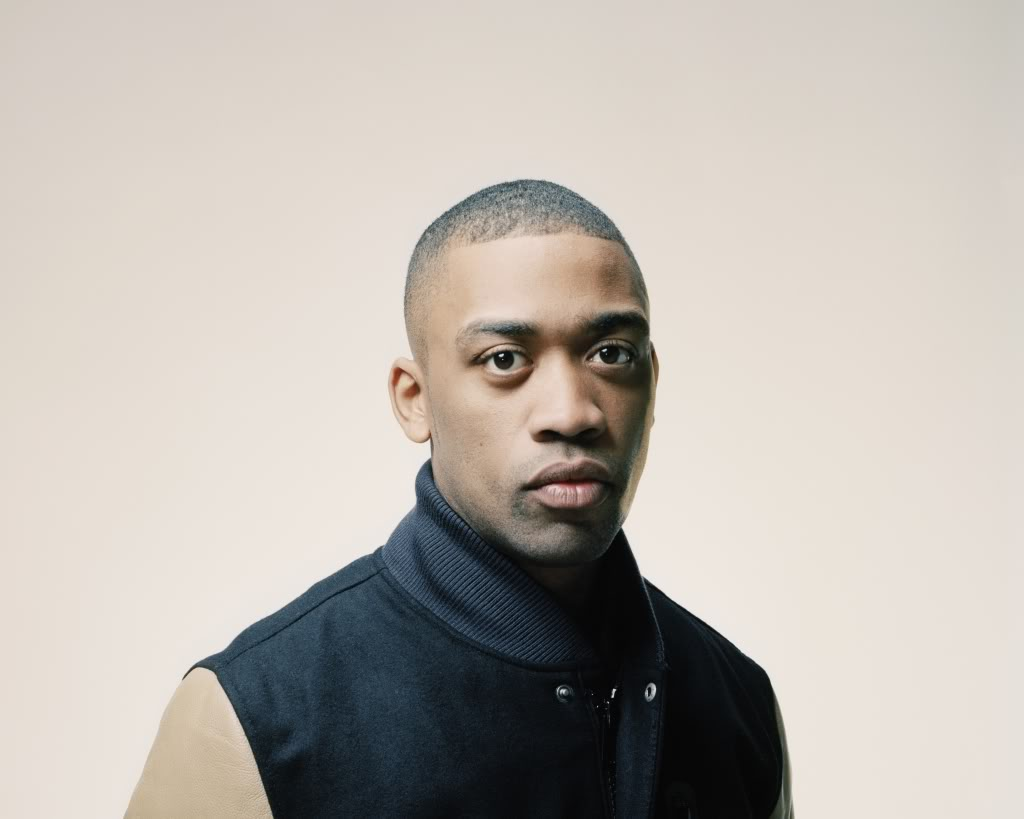 |BACK TO 2004| WILEY – DOORWAY