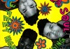 |Back To 1989| De La Soul - The Magic Number